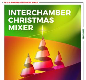thumbnails Interchamber Christmas Mixer