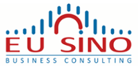 EU Sino Business Consulting logo