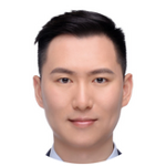 Mr. Brian Yang (Partner at River Delta Law Firm)