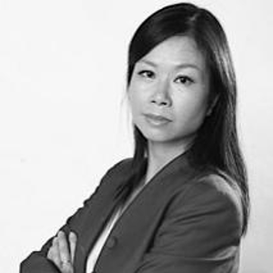 Choy Yiu Chan (Foreign Lawyer / Local Partner at Bonnard Lawson)
